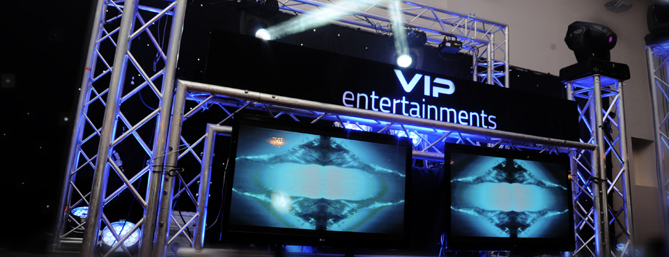 vips dj entertaiment